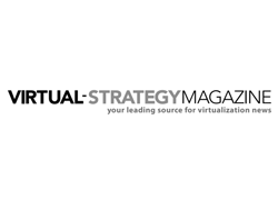 virtualstrategy_logo_bw