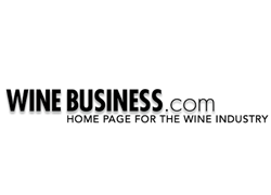 winebusiness_logo_bw