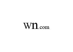 wn_logo_bw